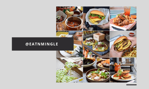 @eatnmingle