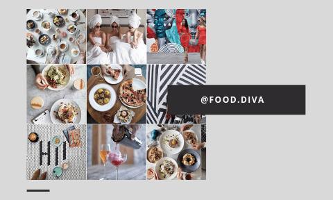 @food.diva