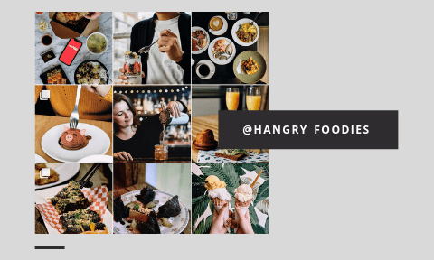 @hangry_foodies