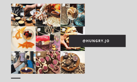 @hungry.jo
