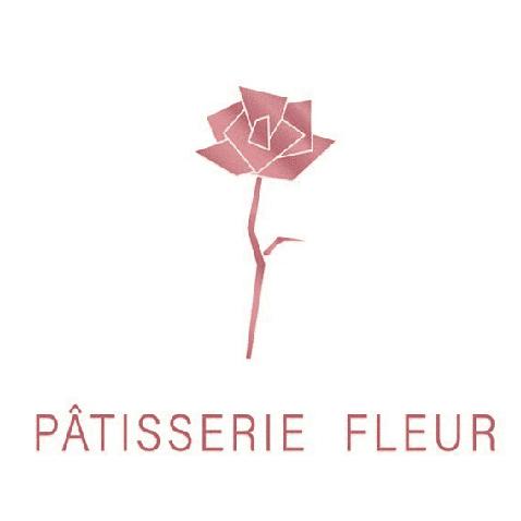 Patisserie Fleur