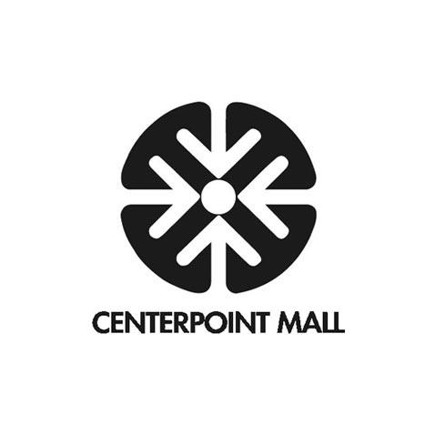 Centerpoint Mall Logo